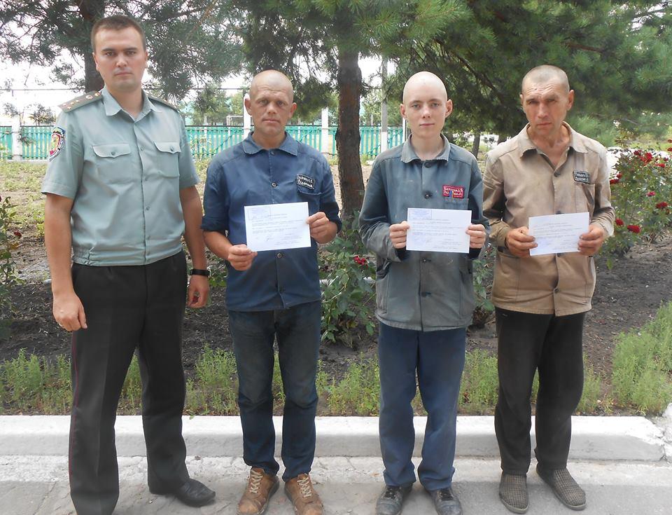 http://gx.net.ua/news_images/1502978951.jpg