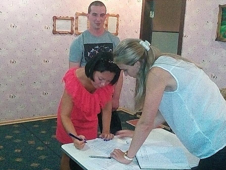 http://gx.net.ua/news_images/1503054191.jpg