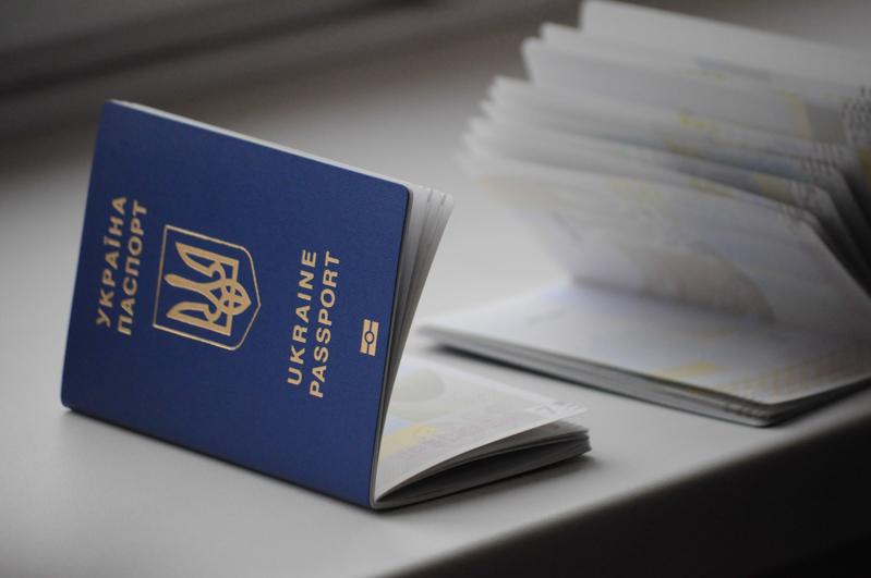 Харьковчанам массово испортили отпуск