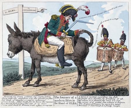Пропущенные уроки истории, или Почему буксует постреволюционная модернизация