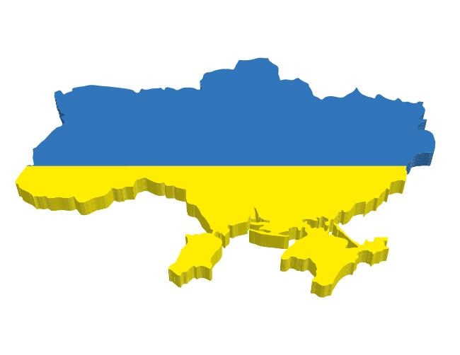 Решение конфликта на Донбассе. Каким должен быть сценарий