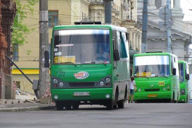 http://gx.net.ua/news_images/1503389147.jpg