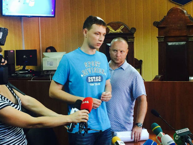 http://gx.net.ua/news_images/1503596406.jpg