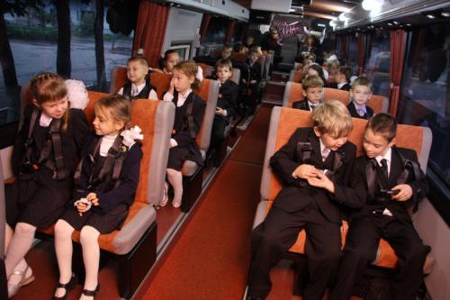 В Харькове для школьников хотят ввести особые условия