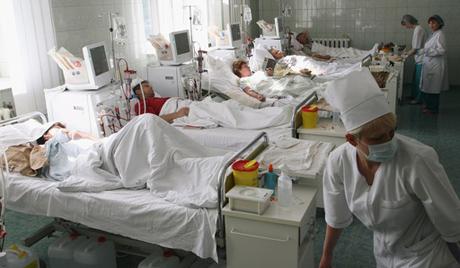 http://gx.net.ua/news_images/1504634242.jpg