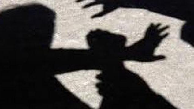 На Салтовке мужчина вступился за женщину в неожиданной ситуации (фото)