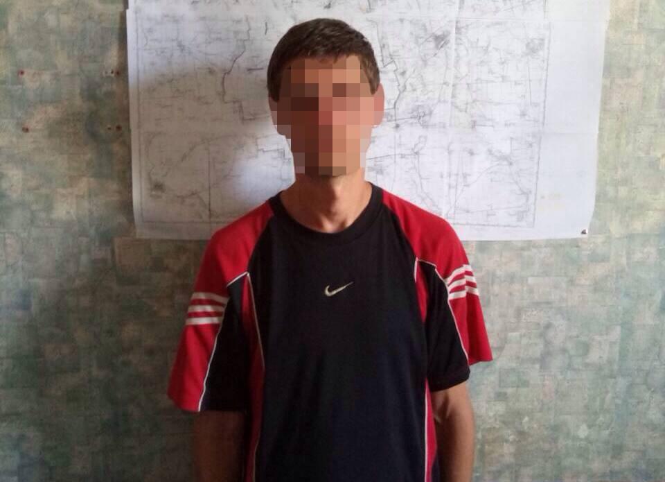 http://gx.net.ua/news_images/1505821755.jpg