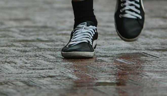 Ученик школы на Харьковщине пропал сразу после Первого звонка