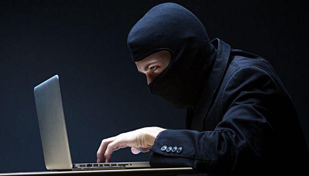 http://gx.net.ua/news_images/1505845949.jpg