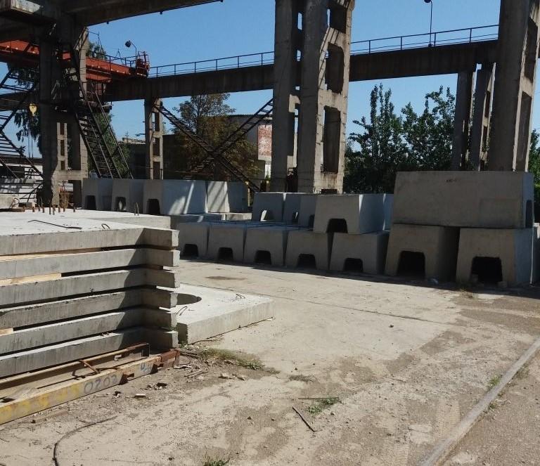 В городе устроили ажиотаж из-за продукции харьковского завода (фото, видео)