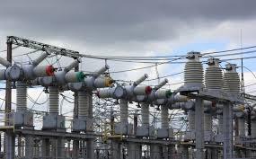 На Харьковщине снижается выработка электроэнергии