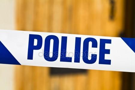 Тела двух мужчин обнаружили на Харьковщине