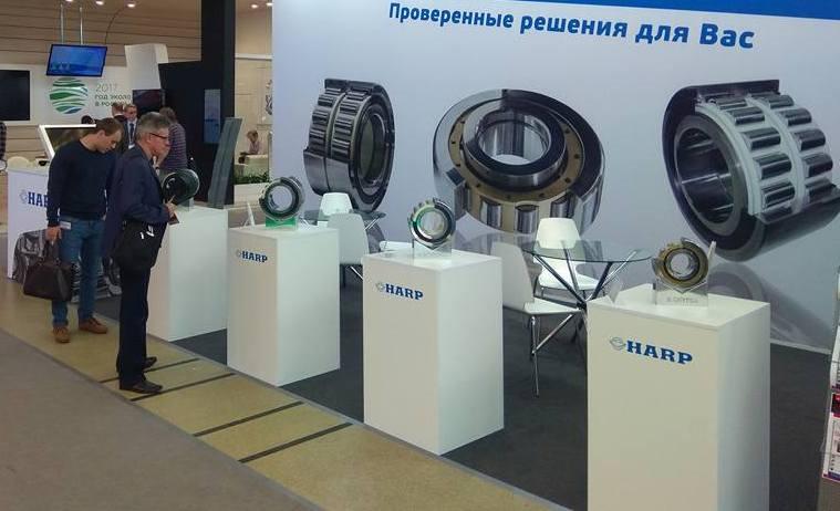 http://gx.net.ua/news_images/1506328861.jpg