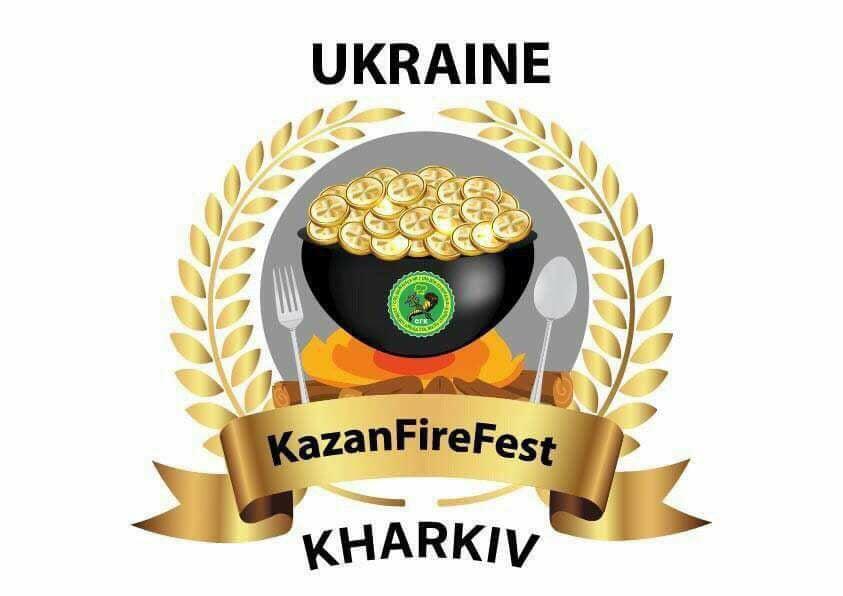 http://gx.net.ua/news_images/1506512045.jpg
