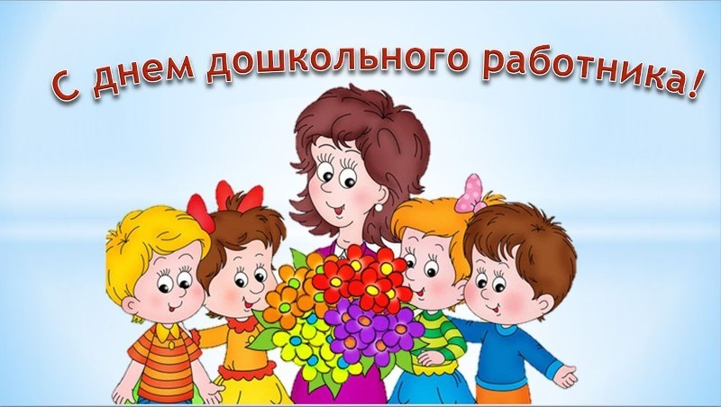 http://gx.net.ua/news_images/1506525832.jpg