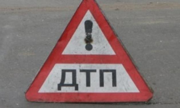 http://gx.net.ua/news_images/1506585364.jpg