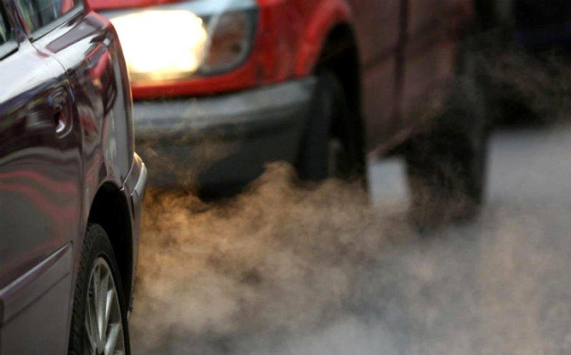 Новый налог хотят ввести для автомобилистов