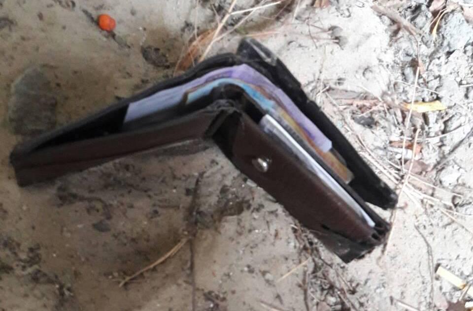 На Харьковщине напали на женщину прямо посреди улицы (фото)