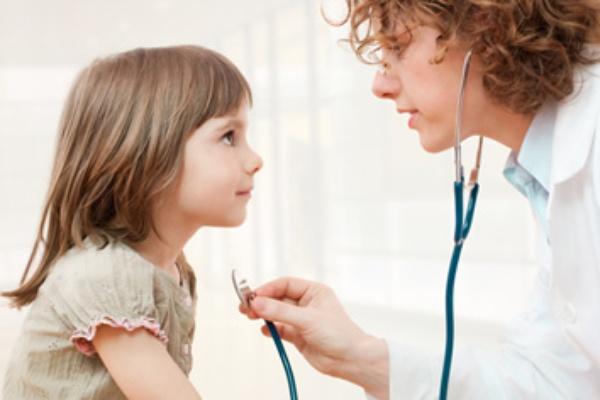 На окраине Харькова хотят устранить детскую поликлинику