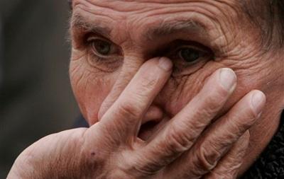 Закон, который вносит существенные изменения в жизнь украинцев, заработает завтра