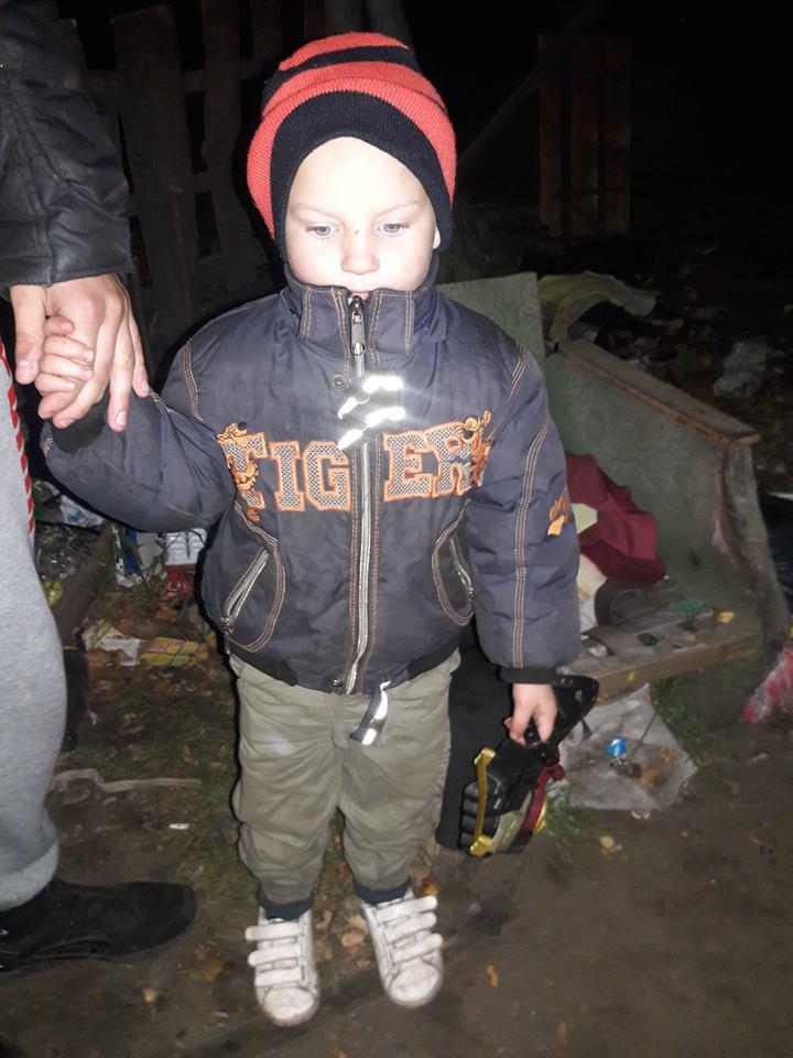 http://gx.net.ua/news_images/1507701884.jpg