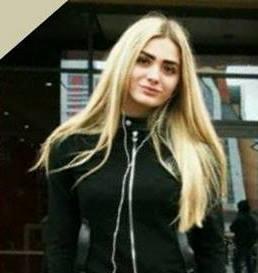 Пропавшая в Харькове девушка больше недели скрывалась у мужчины