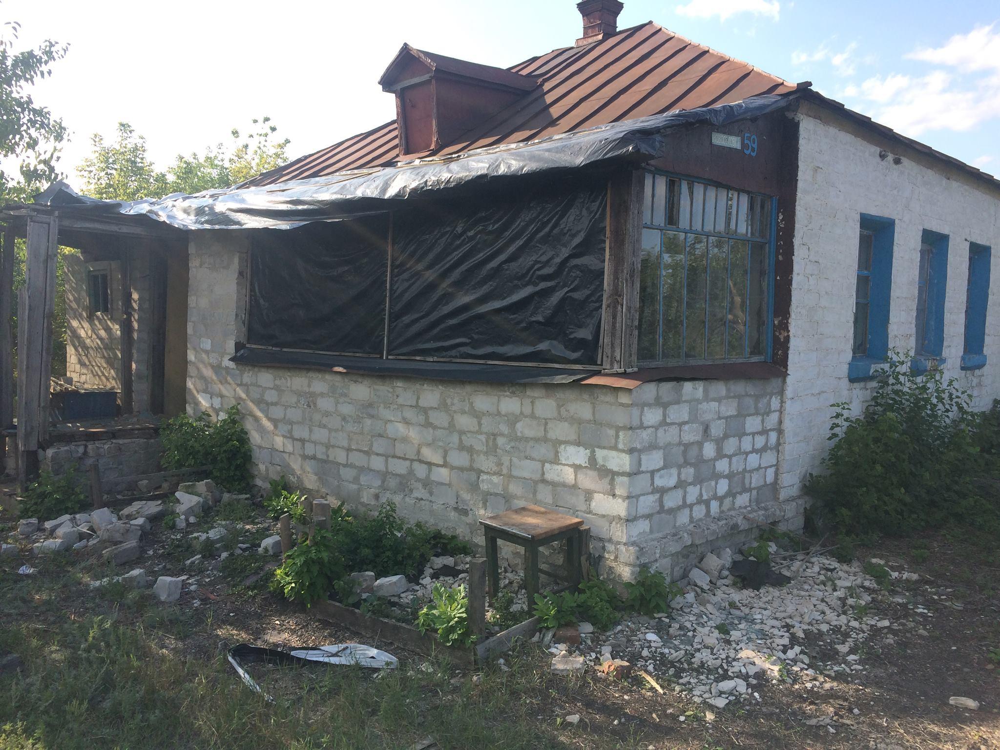 http://gx.net.ua/news_images/1507733506.jpg