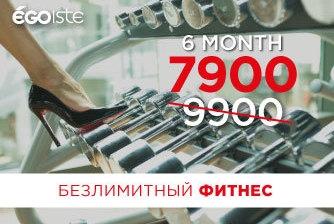 http://gx.net.ua/news_images/1507917230.jpeg