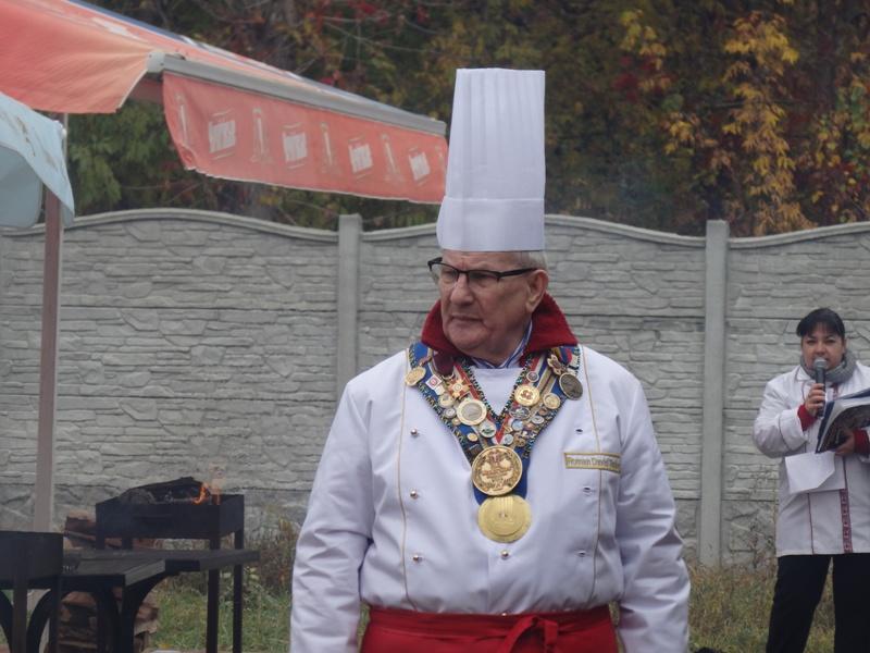 http://gx.net.ua/news_images/1508013121.JPG