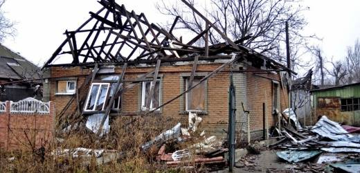 Харьковчане заставили государство выплатить бездомной старушке огромную сумму