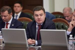 http://gx.net.ua/news_images/1508232590.jpg