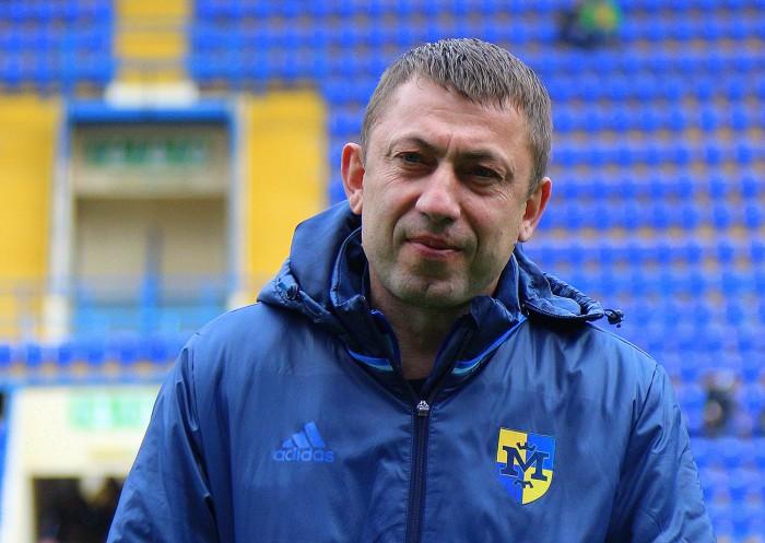 Харьковский футбольный клуб уличили в обмане (видео)