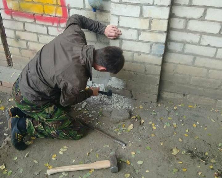 http://gx.net.ua/news_images/1508422213.jpg