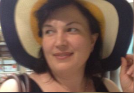 С неопознанной женщиной, погибшей в ДТП на Сумской, возникла путаница