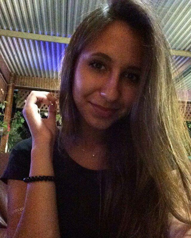 """""""Вышла поговорить с мамой"""": подруга погибшей в ДТП на Сумской рассказала о случившемся фото"""