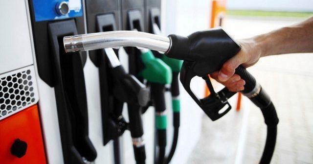 Стало известно, когда прекратит дорожать топливо