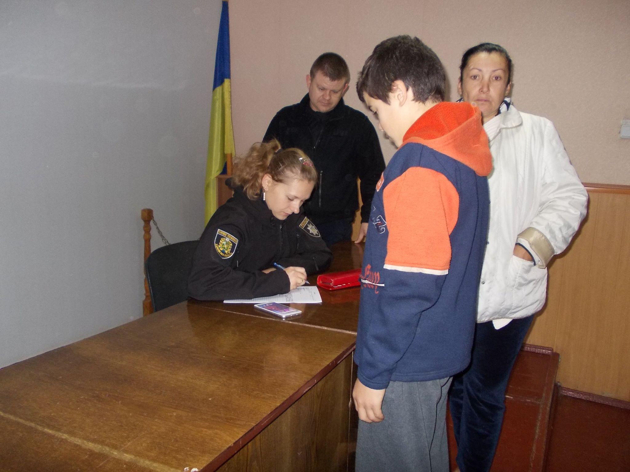 http://gx.net.ua/news_images/1508767997.jpg