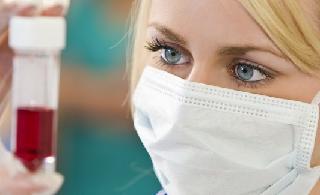Источник распространения опасного вируса на Харьковщине до сих пор не найден