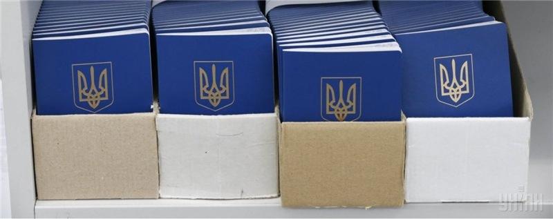 Харьковчан могут оставить без субсидий из-за детей