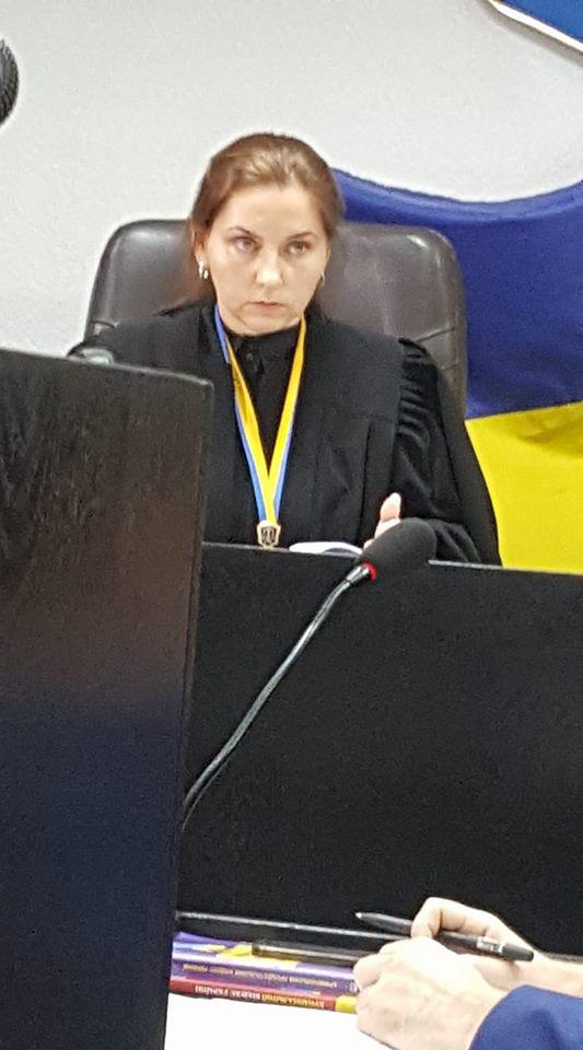 http://gx.net.ua/news_images/1509115549.jpg