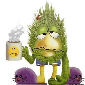Ситуация с гриппом в Харькове ухудшилась