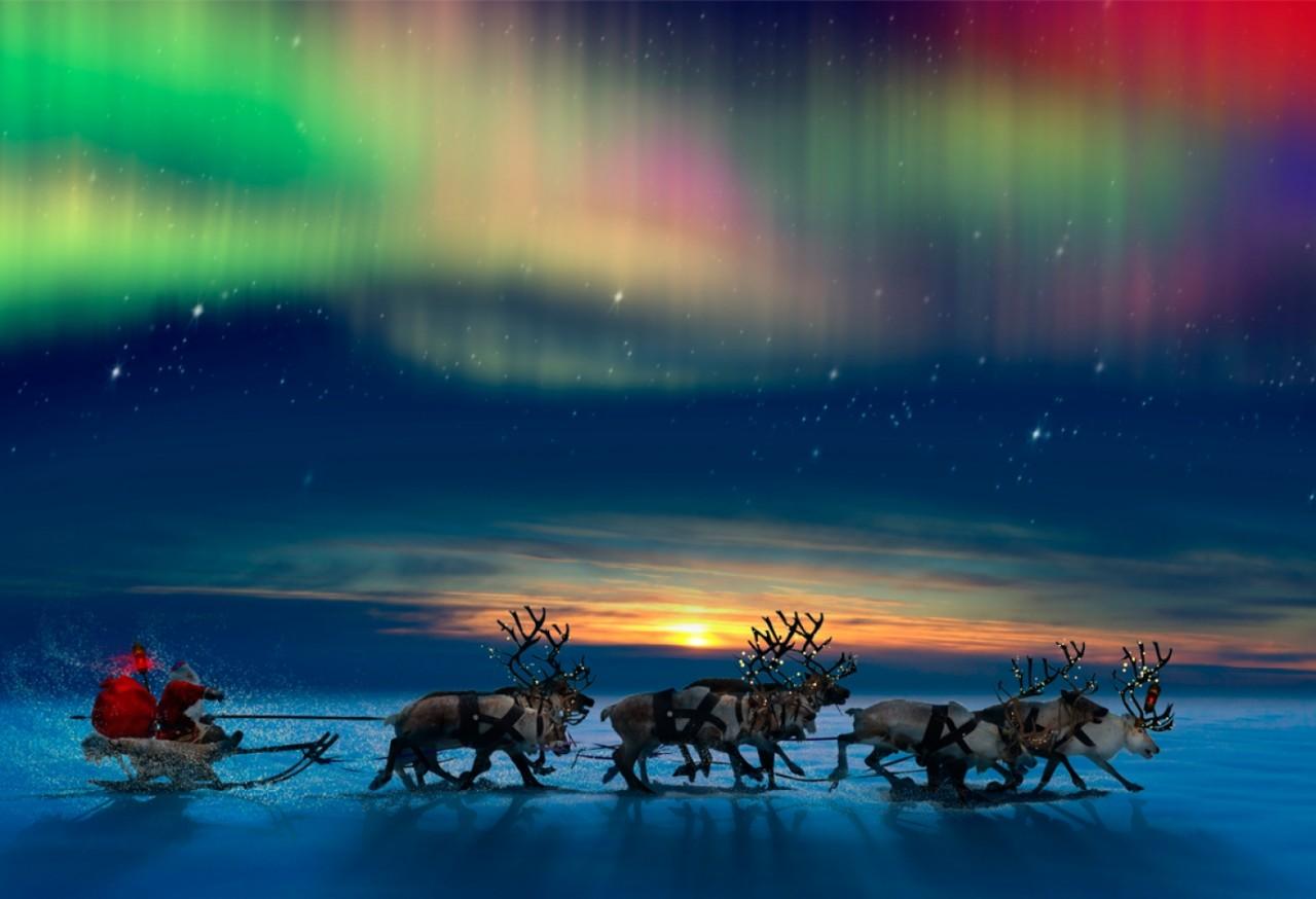 http://gx.net.ua/news_images/1509543338.jpg