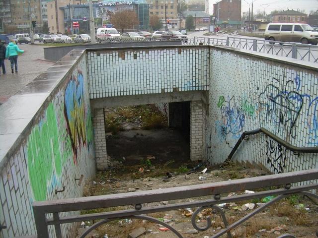По следам жуткого ДТП. В Харькове придумали, как обезопасить пешеходов
