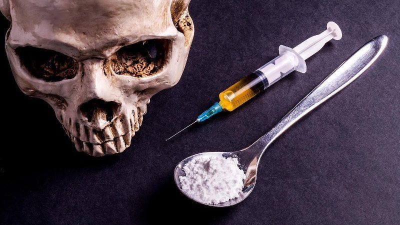 http://gx.net.ua/news_images/1509629579.jpg