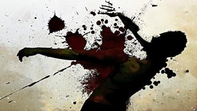 Шокирующие убийство под Харьковом. Новые подробности