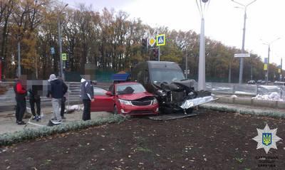 http://gx.net.ua/news_images/1509796965.jpg