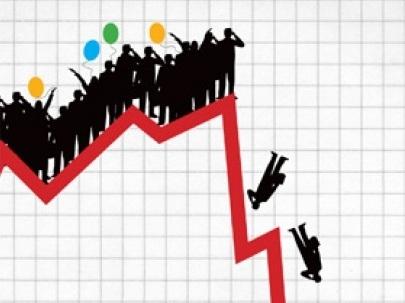 Эксперт: Никто не знает, сколько на самом деле в Украине безработных