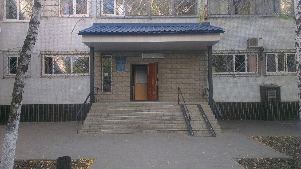 http://gx.net.ua/news_images/1509977895.jpg