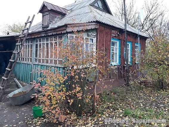 http://gx.net.ua/news_images/1510057547.jpg