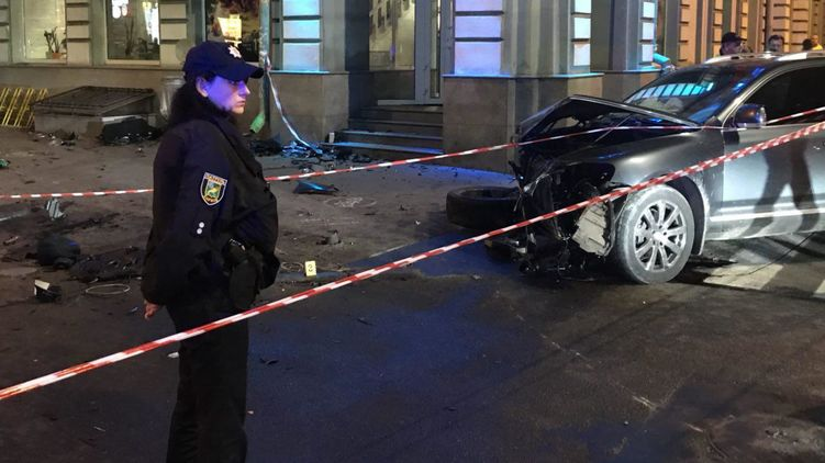 http://gx.net.ua/news_images/1510136727.jpeg
